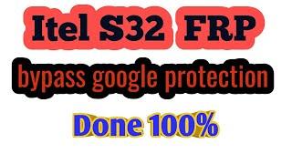 Itel S32 - मुफ्त ऑनलाइन वीडियो