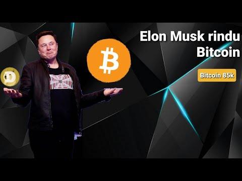Bitcoin comerț fără verificare