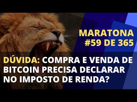 Vai ir iespējams iegādāties bitcoin