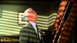 The Naked Gun From the Files of Police Squad Movie