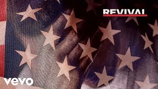 "Eminem's track ""River"" ft. Ed Sheeran is available on the album 'Revival,' out now: http://shady.sr/Revival   For more visit:  http://eminem.com http://facebook.com/eminem http://twitter.com/eminem http://instagram.com/eminem http://eminem.tumblr.com http://shadyrecords.com http://facebook.com/shadyrecords http://twitter.com/shadyrecords http://instagram.com/shadyrecords http://trustshady.tumblr.com  Music video by Eminem performing River. (C) 2017 Aftermath Records  http://vevo.ly/gi8kWE"