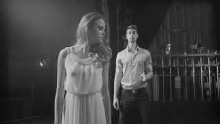 Freddie    Neked Nem Kell   Official Video   Mistral Music