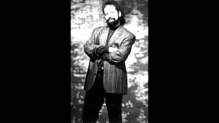 Dan Hill-Blood In My Veins. (aor)