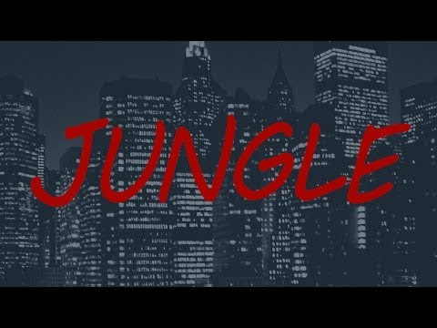 Música Jungle (feat. Jamie N Commons, Jay-Z)
