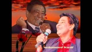 تحميل و مشاهدة محمد وردي - ذات الشاملة - تسجيل اديس MP3