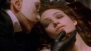 Dreams of Sanity ft. Tilo Wolff - The Phantom of the Opera