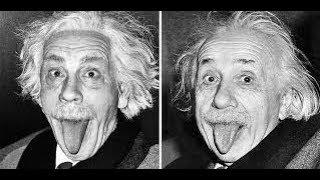 Парадокс близнецов: ложь теории относительности!!