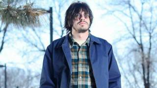 Savior Self - Eyedea, Kristoff Krane, Sadistik and Cas One & Bodi