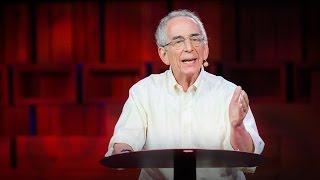 The way we think about work is broken   Barry Schwartz