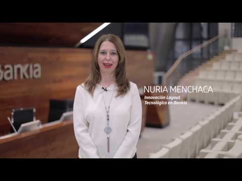 Nuria Menchaca ES