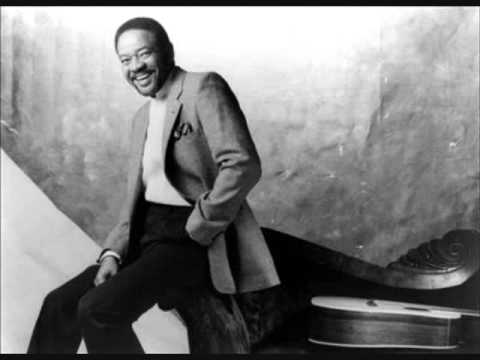 Bill Withers ~ Hello Like Before