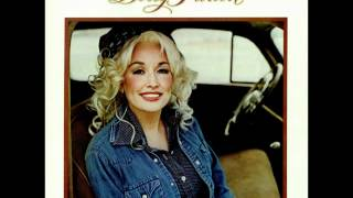 Dolly Parton 01 - Light Of A Clear Blue Morning