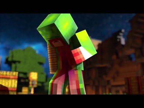 ♫ Top 3 Best Minecraft Songs ♫ - Top Minecraft Songs