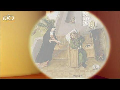Vidéo de Luc Adrian
