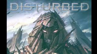 Disturbed - You're Mine