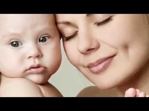 IVF Fertility Treatment Success Using Advanced IVF Technology and Latest Equipments