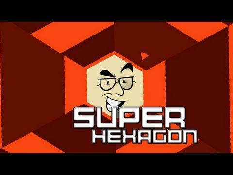super hexagon ios cheat