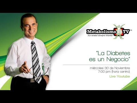 Que los buques y su tratar la diabetes