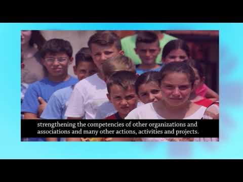 25 godina Caritasa BiH