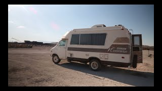 used class b motorhomes for sale by owner craigslist - TH-Clip