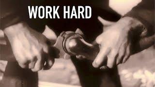 Depeche Mode - Work Hard (Tłumaczenie PL)