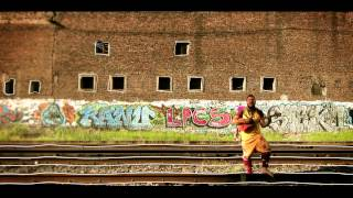 Caminando - Dame Pa Matala  (Video)