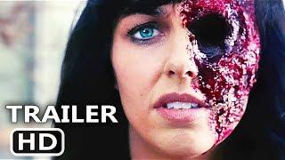 THE SUFFERING Trailer (2017) Thriller Movie HD