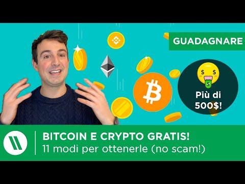 Piața de valori sau bitcoin