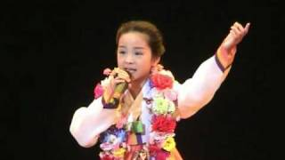 Song So-Hee-(Taean Festival-2부)