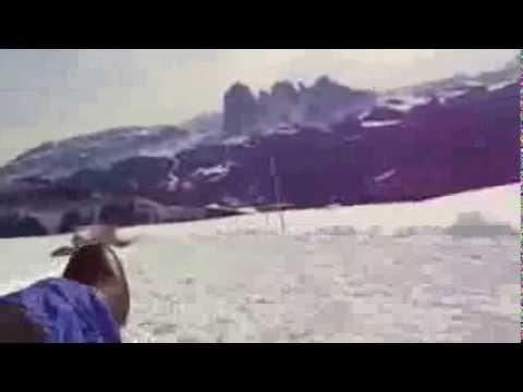 Video di Ortisei