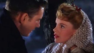 Merry Christmas by Judy Garland (1949)