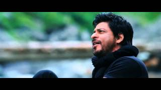 Challa (Reprise).Jab Tak Hai Jaan*HD*BluRay.1080p