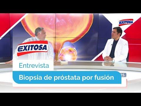 Un dispositivo per il trattamento e la prevenzione della prostatite negli uomini