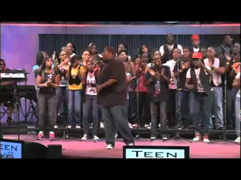 Praise Break - Naijafy
