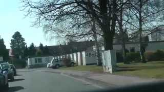 preview picture of video '2013-03-28 Rheindorf.'