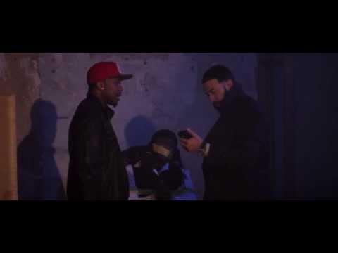 Trap Talk Featuring Trelly Trell- Mini Movie/Trailer