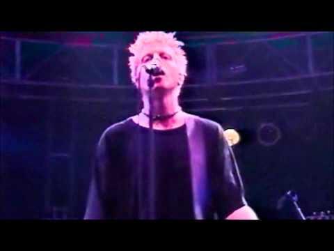 THE OFFSPRING - All i want (en vivo ROCK PALAST 1997)