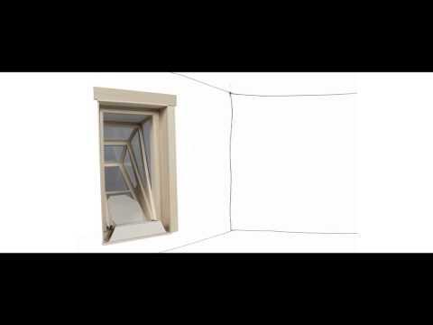 MoreSky Video 02 small
