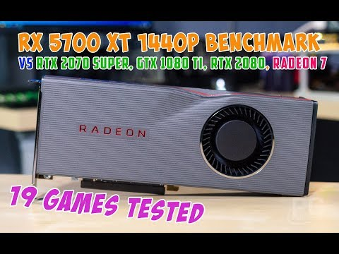 Download Should You Get The Rtx 2070 Instead Rtx 2070 Vs 2080 Video