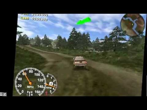 4x4 evolution pc game free download