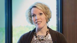 Watch Sara Lokstad's Video on YouTube