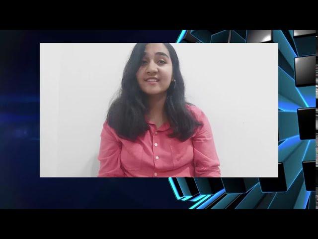 Προφορά βίντεο Preesha στο Αγγλικά