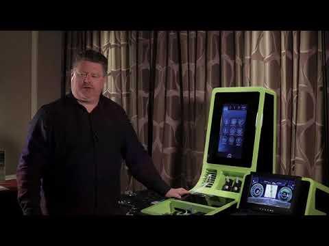 mp4 Automotive Grade Linux, download Automotive Grade Linux video klip Automotive Grade Linux