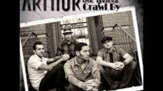 Arthur - To Have And To Hold (MxPx)