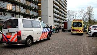 Gemeente sluit woning: Steekpartij na 'frustratie over illegale prostitutie' in Uithoorn