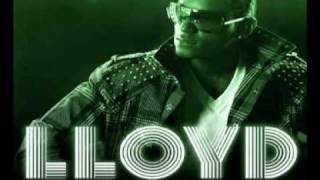 01. Lloyd - Lessons In Love (Lessons In Love 2.0)