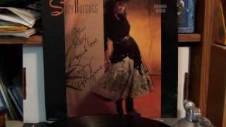 Suzy Bogguss - My Sweet Love Ain't Around