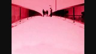 Joy Division Isolation live Birmingham University Audio.wmv
