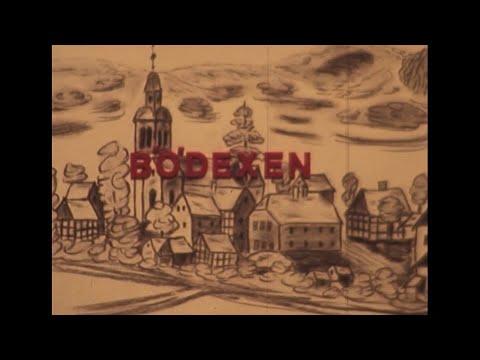 Trailer vom Bödexen Film des FFC