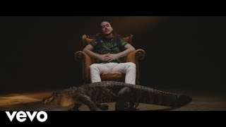 MRC - Oh (Clip officiel)